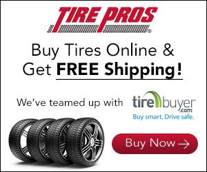 Auto Tires Staten Island