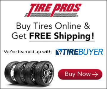 Wil John S Tire Empire Tire Pros Staten Island Ny Tires Auto